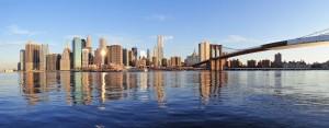 Financial Planning Baltimore