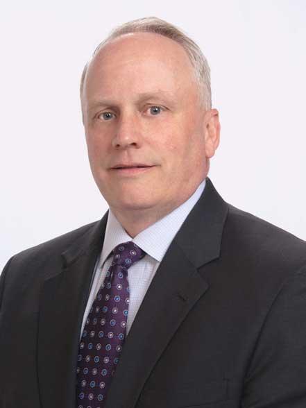 Harold Mohn, Jr