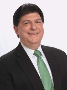 William Martin, Jr