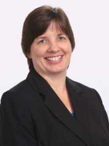 Donna Gestl