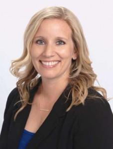 Erin Ansalvish