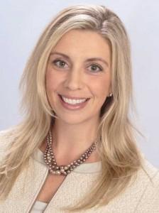 Lauren Rebbel