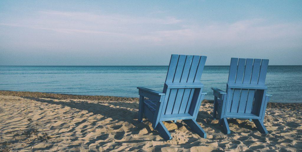 Where Should You Retire