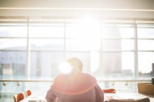 How Much Should You Contribute to Your Company's 401(k) Plan?