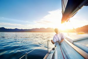 How to Be Healthy in Retirement