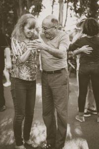 Social Security Surviving Spouse Benefits