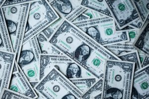How Do My 401(K) Contributions Affect My Taxes?