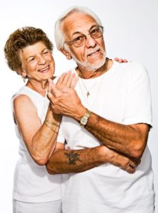 Will Your Assets Last Through Retirement?