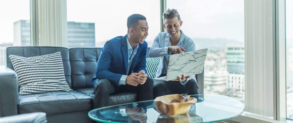 Business Planning and Life Insurance