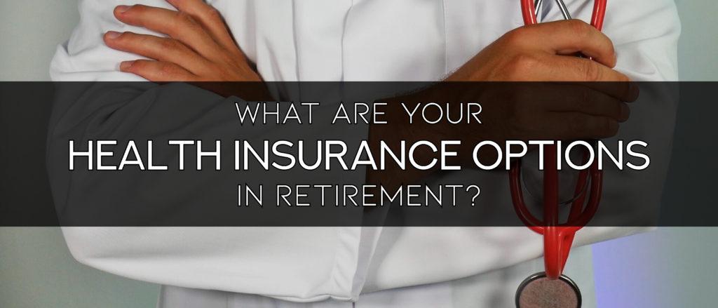 Health Insurance for Retirement