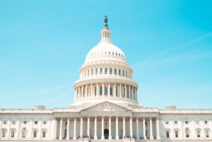 What You Need to Know About the New Stimulus Act