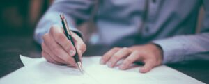 Estate Planning Documents: How to Get Started With Estate Planning